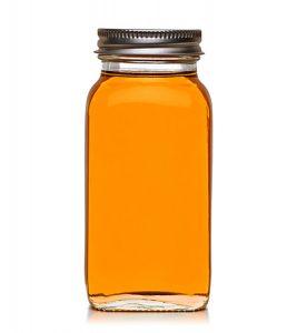 Australian Manuka honey