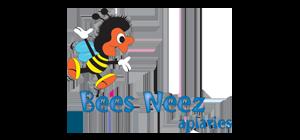 Bees Neez Apiaries